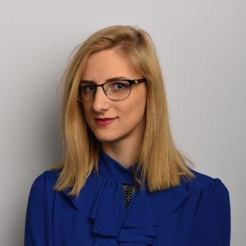 Miljana Miletic