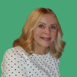Marina Bulatović