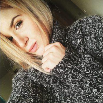 Sandra Bogdanović