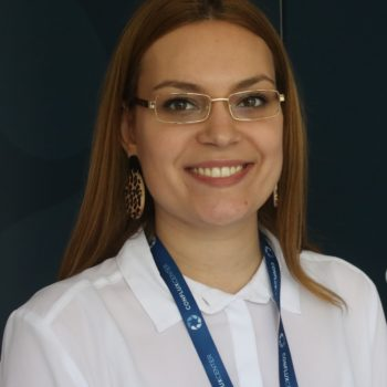 Višnja Jovančević