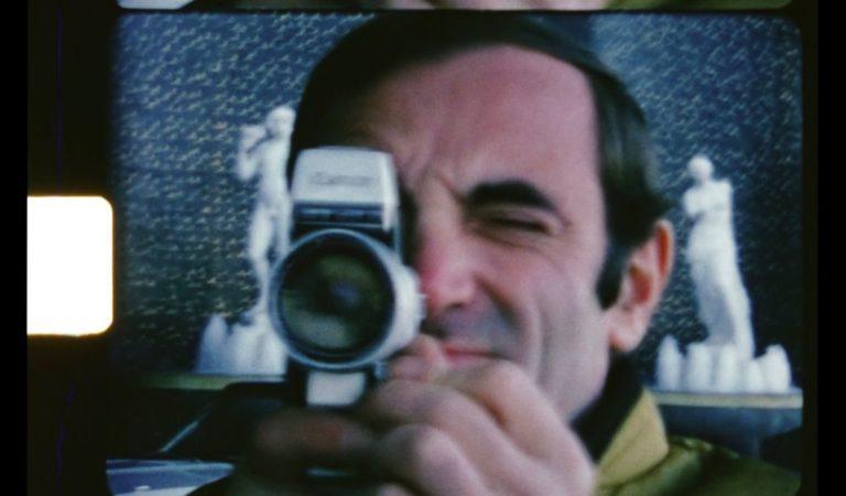 ДОК#2 – dokumentarci koji provociraju