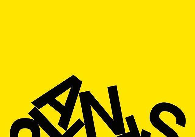 Putovanje, upoznavanje, stvaranje – novi pozivi za novosadske umetnike