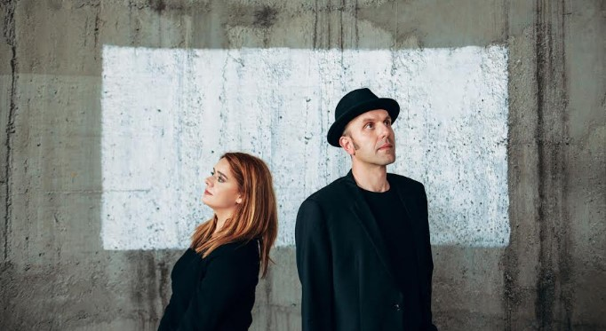 LP Duo nastupa u Narodnom pozorištu 6. marta