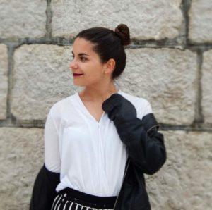 Ivana Dinić