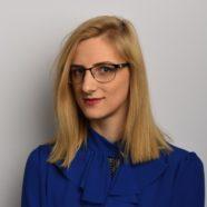 Profile picture of Miljana Miletic